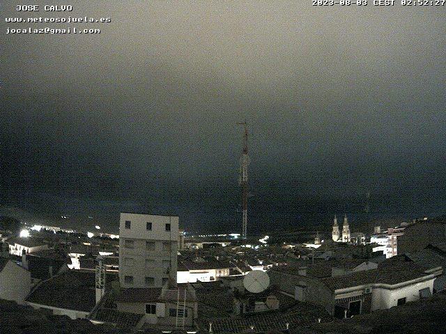http://www.josecalvo.net/webcamlog/current.jpg?1394901867035